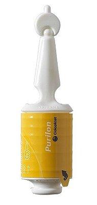 Purilon Hidrogel para Curativos 25g - Coloplast 3903