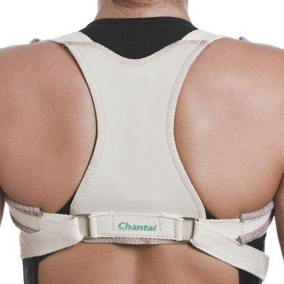 Educador Postural C329 - Chantal
