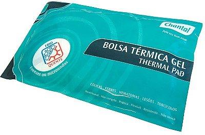 Bolsa Térmica C076 - Chantal
