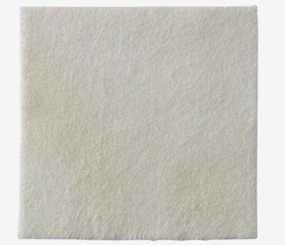 Curativo Alginato de Cálcio e Prata 15x15cm Hidrofibra BIATAIN AG Coloplast 3765