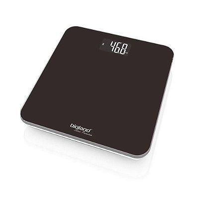 Balança Digital de Vidro EF 950i - Bioland