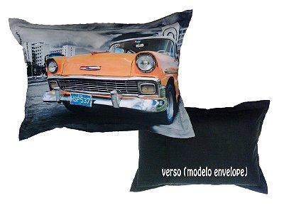 Travesseiro 50x70 - Personalizado