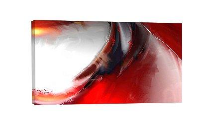 Quadro Abstrato VM - Diversos Tamanhos