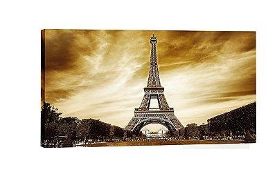 Quadro Paris (ID55-107) - Diversos Tamanhos