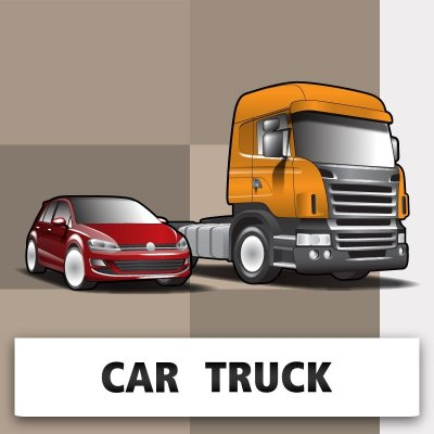 DRIE07. Assinatura* COMBO MIX 2 - Automóveis e Caminhonetes Ciclo Otto + Caminhões e Ônibus Diesel + Token