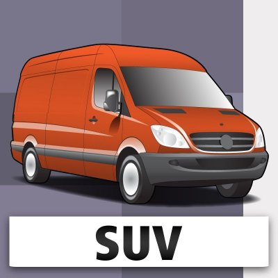 DRIE02. Assinatura* SUV - Caminhonetes e Utilitários Diesel + Token