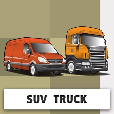 DRIE04. Assinatura* COMBO DIESEL - Caminhões, Ônibus, Caminhonetes e Utilitários Diesel + Token