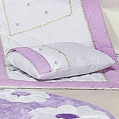 Travesseiro de Berço Marina