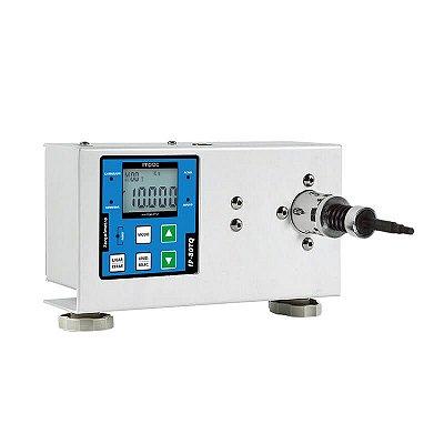 Torquimetro Digital para Parafusadeira 20 Nm TQ-81 Impac