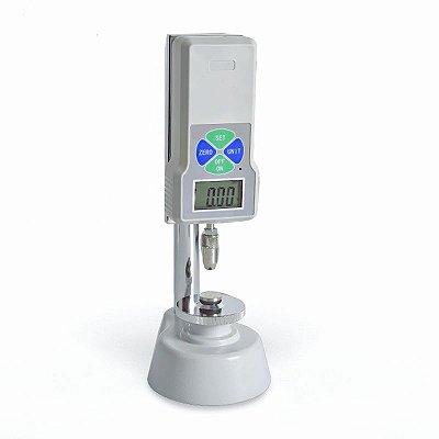 Medidor de Dureza em Grãos Digital IPGW-02 Impac