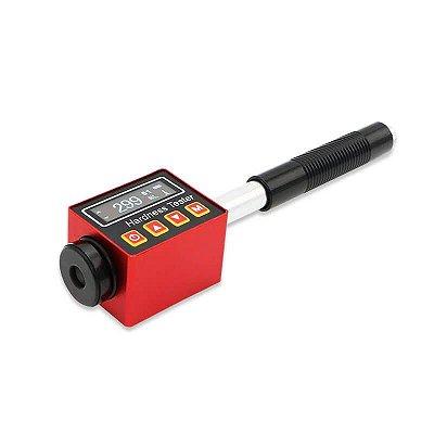 Durômetro Portátil Digital para Metais HL, HV, HRA, HRC, HRB, HB, HV, HS
