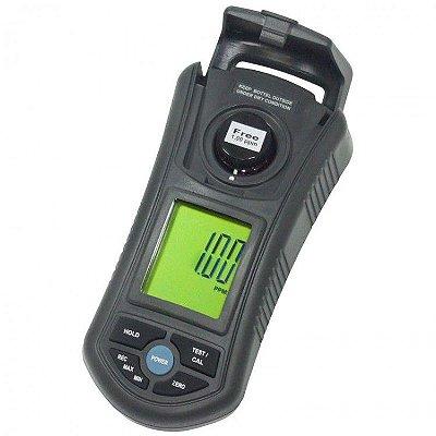 Medidor de Cloro (Clorímetro) Mod. CL-2006