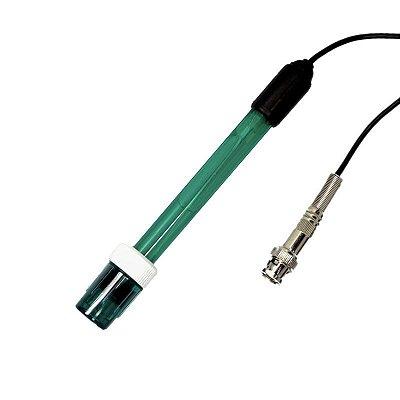 Eletrodo de pH para Líquidos