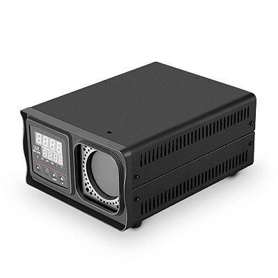 Forno de Calibração para Termômetro Infravermelho BX-500