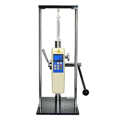 Máquina Universal de Ensaio Manual 100 Kg 280 mm IP-AST-S