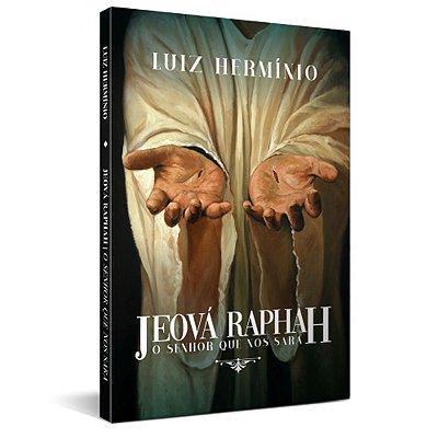 Jeová Raphah