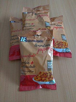 Amendoim Japonês Apimentado - 150g