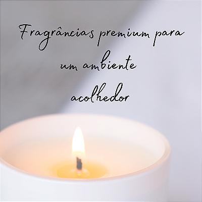 Fragrâncias Premium