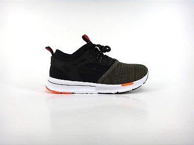 48f46522d3e Tênis Fila Fabulous em 4X S  JUROS - likeshoes.com.br - LikeShoes