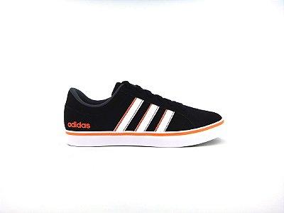 4c0f8873d50 Tênis Adidas Vs Pace