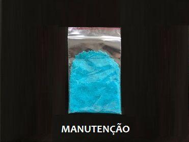 Plant-Prod ADUBO IMPORTADO 07-11-27 Manutenção (fracionado) - O melhor adubo do mundo.