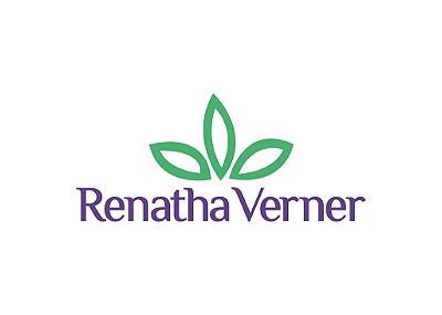 renatha verner 3