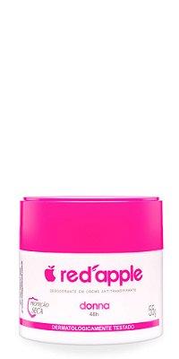 Desodorante Antitranspirante Creme Donna