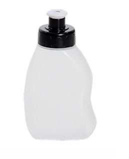 Squeeze Ciacool 220 ml