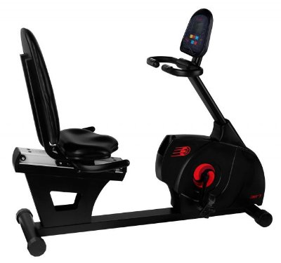 INDOOR BIKE 367GX | 367SX