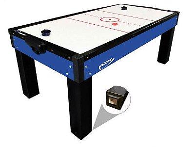 Mesa de Aero Hockey - 1045
