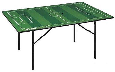 Mesa de Futebol de Botão Mod 1027