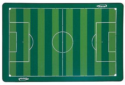 Campo de Futebol de Botão 1028