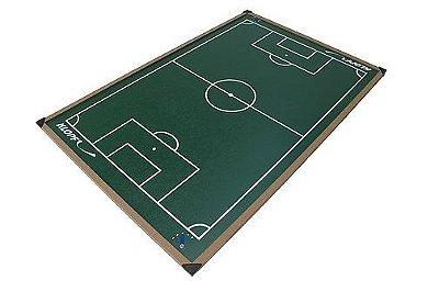 Campo de Futebol de Botão 1033