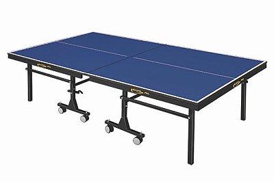 Mesa de Ping-Pong - 1008 (MDF, 25mm, 120kg)