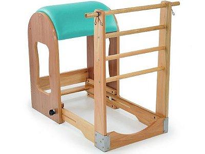 Ladder Barrel Classic