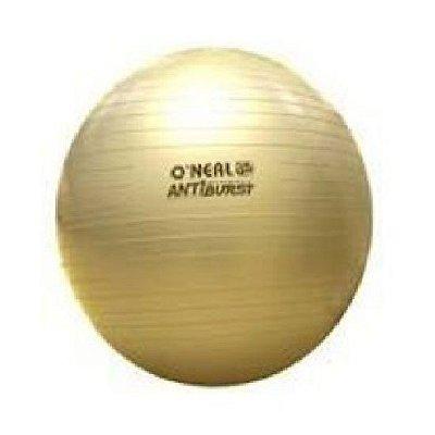 Bola de Pilates 75 cm