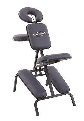Cadeira para Massagem Prática