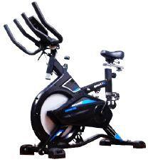 Spinning Bike – TP1900
