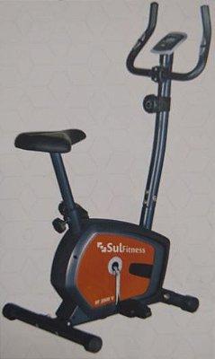 Bicicleta Ergométrica Vertical SF 2000 V