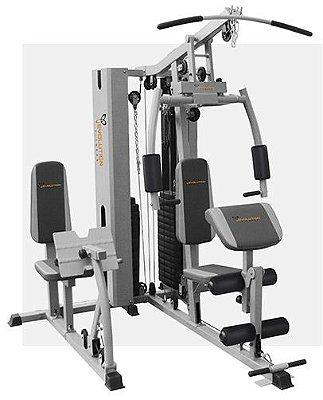 Estação de Musculação FT13000
