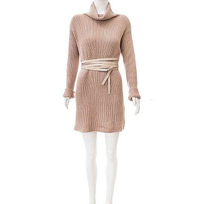 VALENTINO | Vestido Valentino La Rosé