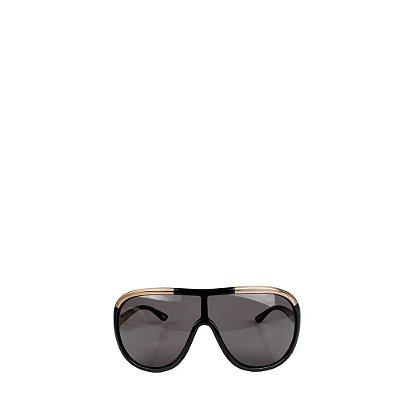 TOM FORD | Óculos Tom Ford Acrilico Marrom