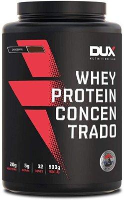 DUX CONCENTRADO 900G