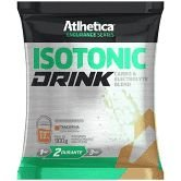 ISOTONIC DRINK ATLHETICA 900 GR