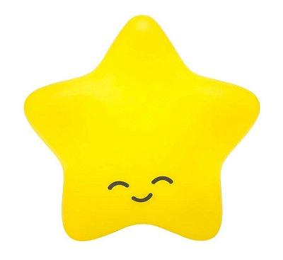 Luminária de Estrela