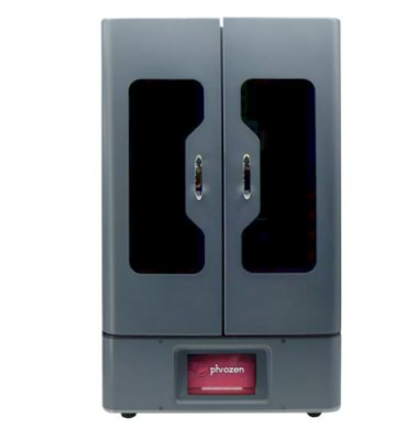 Phrozen Transform impressora 3D Industrial FAST