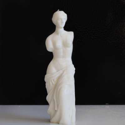 Vela Vênus de Milo