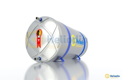 Reservatório térmico solar HD500 - Boiler 500 litros