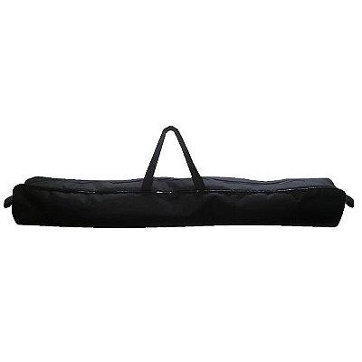 Bag Em Nylon Para Tripe Caixa e Iluminacao Com Alca