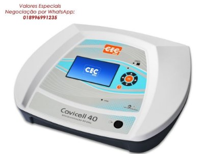 Cavicell 40